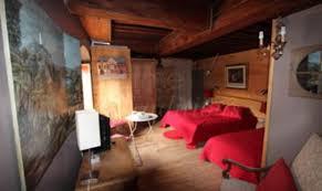 chambre d hote baume les messieurs gothique café classé monument historique chambre d hote baume les