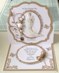 weding cards 49 best wedding cards images on card wedding craft