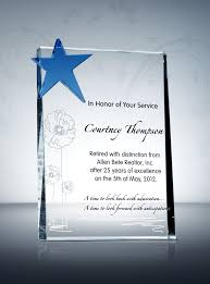 retirement plaque retirement plaque and poem sles