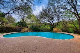 4201 hidden canyon cove austin tx austin portfolio real estate