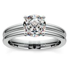 palladium rings reviews palladium engagement ring reviews nritya creations academy of