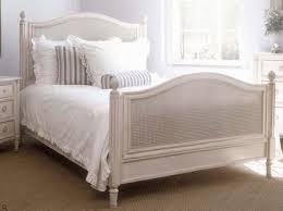 Beachy Bedroom Furniture by Coastal Furniture U0026 Beach House Decor Cottage U0026 Bungalow