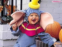 Funny Baby Costumes Funny Infant 54 Funny Babies Images Funny Babies Babies