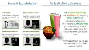 Cheapest Home Prices by Cheapest Aztech Soup Maker Asm800 Singapore Pricelist Home