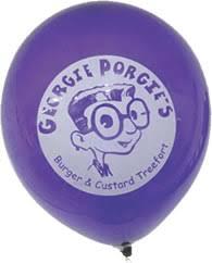 overnight balloon delivery balloonhouse balloons overnight the world s fastest custom