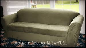 Sure Fit Reviews Slipcovers New Sure Fit Sofa Cover Awesome Sofa Furnitures Sofa Furnitures