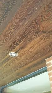 What Is Laminate Flooring Made Of 2241 Best Wood Decks Images On Pinterest Projects Backyard