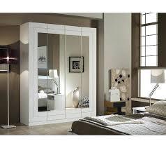 armoire de chambre design armoire chambre but quality 566 bestanime me