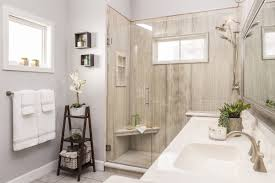 bathroom tech 3 hot trends in bathroom tech for the new year re bath
