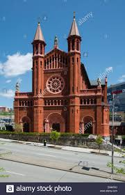 The Parish Of The Epiphany The Church Of The Epiphany In Pittsburgh Pennsylvania Is Located At