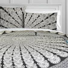 251 best mandala duvet cover u0026 bedding images on pinterest