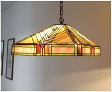 tiffany pool table light stained glass pendant lighting for kitchen beautiful tiffany pool