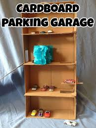 Build Your Own Wooden Toy Garage by 12 Best Build Your Own Toy Car Garages U0026 Ramps Diy Toy Creation