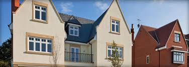 exterior painters fife professional painting