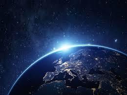 neil degrasse tyson u0027s rationalia a world where evidence is god