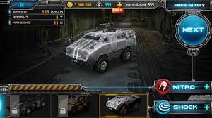 road apk android road dead crossing v 1 0 5 apk android