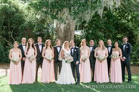 wilmington nc photographers wilmington wedding venues wilmington wedding photographers