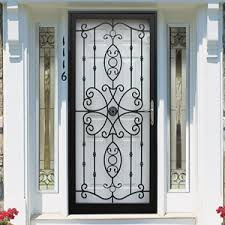 steel security doors nj nationwide window siding