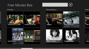 free movies box for windows 10 windows download