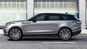 land rover india land rover velar launch price in india full information latest
