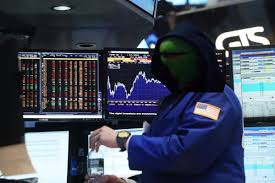 Say What You Meme Game - how a group of redditors is creating a fake stock market to figure
