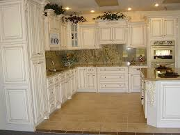 white kitchen cabinet ideas with black appliances home design ideas