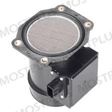 nissan maxima mass air flow sensor new mass air flow sensor meter maf for 95 99 maxima j30 q45 3 0l