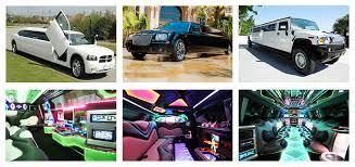 party rentals san jose top 11 san jose party buses limo rentals california transportation