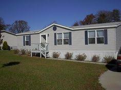 Buccaneer Mobile Homes Buccaneer Manufactured Homes Reviews - New mobile home designs