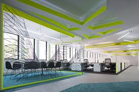 Business Office Design Ideas Livegoodlife Shared Office Designs For Small Business