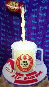 modern decoration beer cake design peachy best 25 birthday cakes