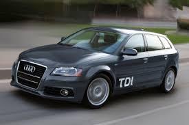 audi a3 maintenance cost used 2012 audi a3 2 0 tdi premium diesel review ratings edmunds