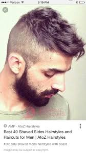 2014 Short Mens Hairstyles by 12 Best Oopsy Short Cut Fix Images On Pinterest Hairstyles