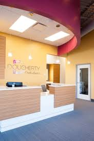 best reception desks images on pinterest reception counter part 33