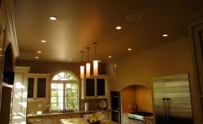 Led Bulbs For Can Lights Best Led Bulbs For Can Lights 18 Fascinating Ideas On Best Led