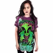 online get cheap plus size halloween shirts women aliexpress com