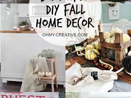 diy home decors home decor beautiful diy home decor ideas budget for your home