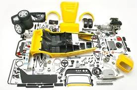 kit cars to build how to build an automobile in my garage what parts will i need