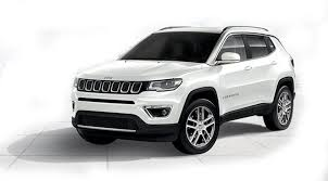 jeep compass white jeep compass colors white grey blue black gaadikey