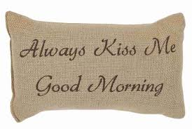 decorative pillows allysons place