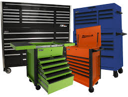 Kennedy Tool Box Side Cabinet Homak Tool Chests And Cabinets Tool Box Gun Safes