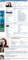 Creative Resume Examples by Best 25 Cool Resumes Ideas On Pinterest Curriculum Vitae