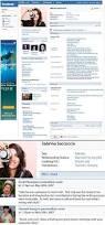 Resume Best 155 Best Cv Images On Pinterest Resume Cv Cv Design And Design