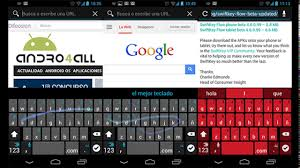 keylogger keyboard apk go keyboard pro apk free version