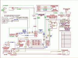 c4 corvette neutral safety switch wiring diagrams wiring diagrams