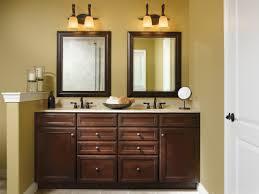 salvaged kitchen cabinets best home furniture decoration