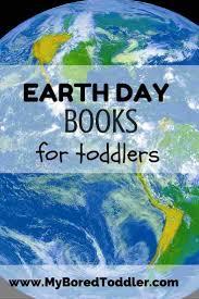 60 best books earth day images on pinterest kid books books
