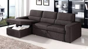 Sleeper Sofa For Small Spaces Small Sectional Sleeper Sofa New Small With Pull Out Bed