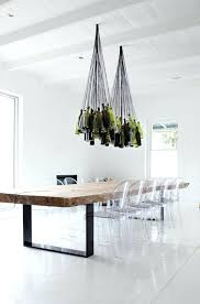 chaise de cuisine design pas cher chaises salle manger design pas cher top chaise salle a manger