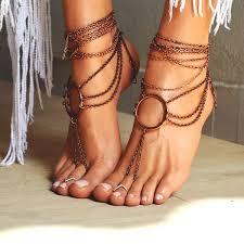 barefoot sandals women barefoot sandal ancient rome buy now